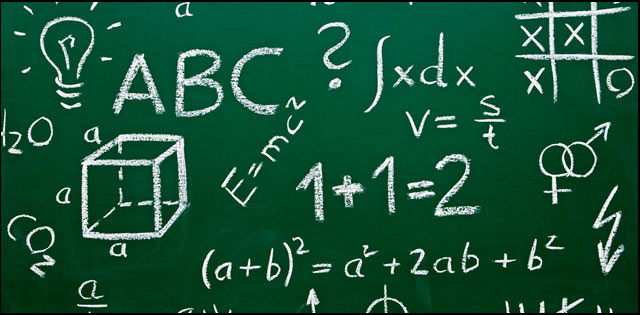 5 easy tips to ace in maths