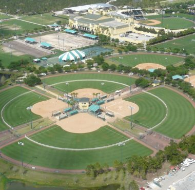 NBA to Resume Matches at Disney Sports Complex Florida