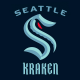 The Seattle Kraken