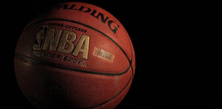 NBA Dream Team