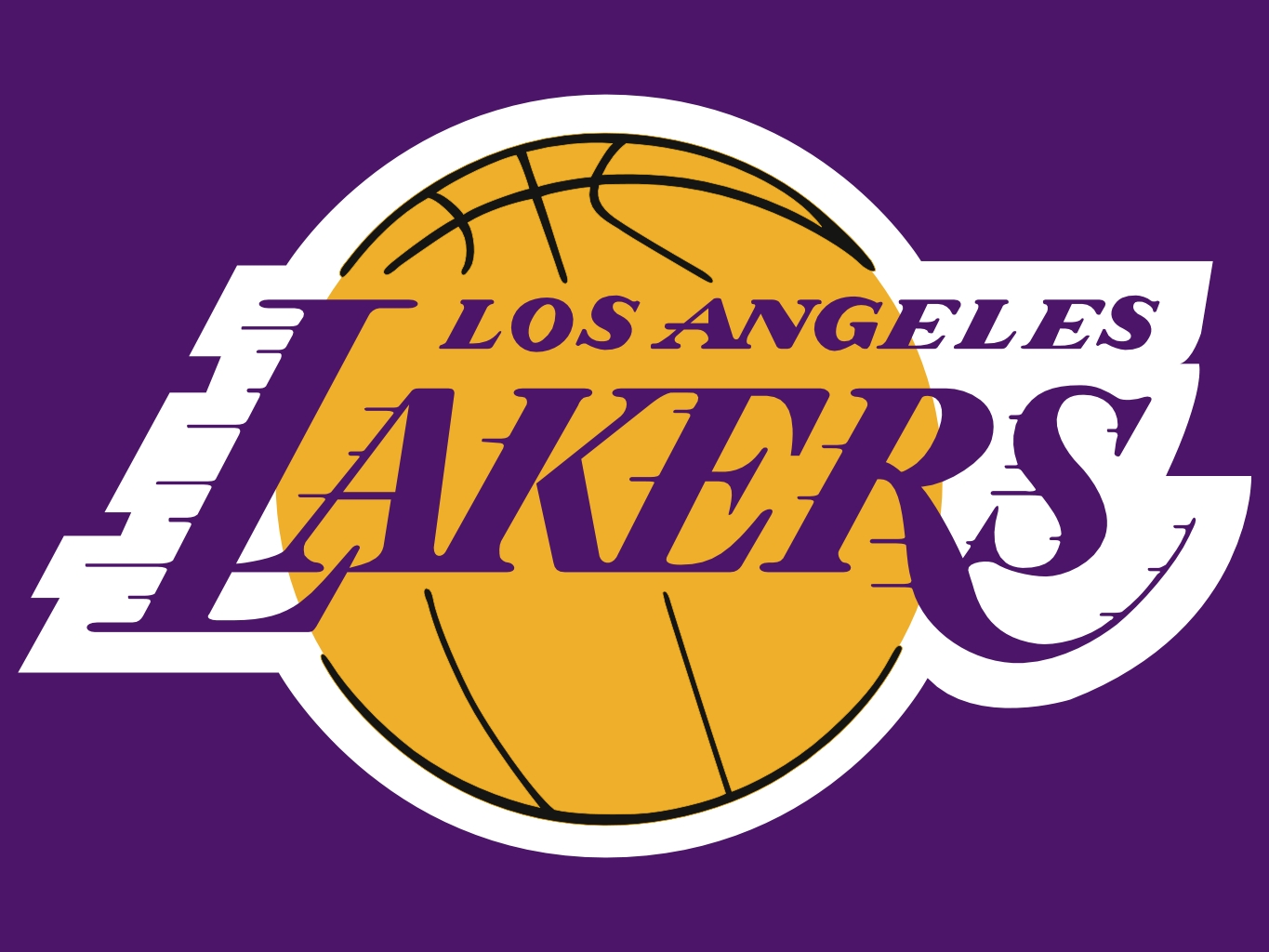 Lakers Win the NBA Finals