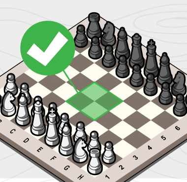 Different Things to Understand from Opponent Moves
