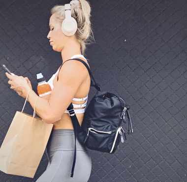 best workout clothing