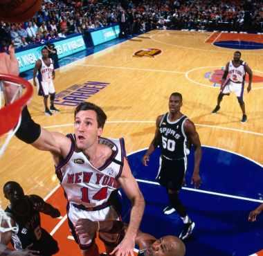 Basketball Players Make Money