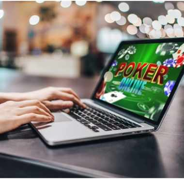 What Is It Like to Play Poker Online