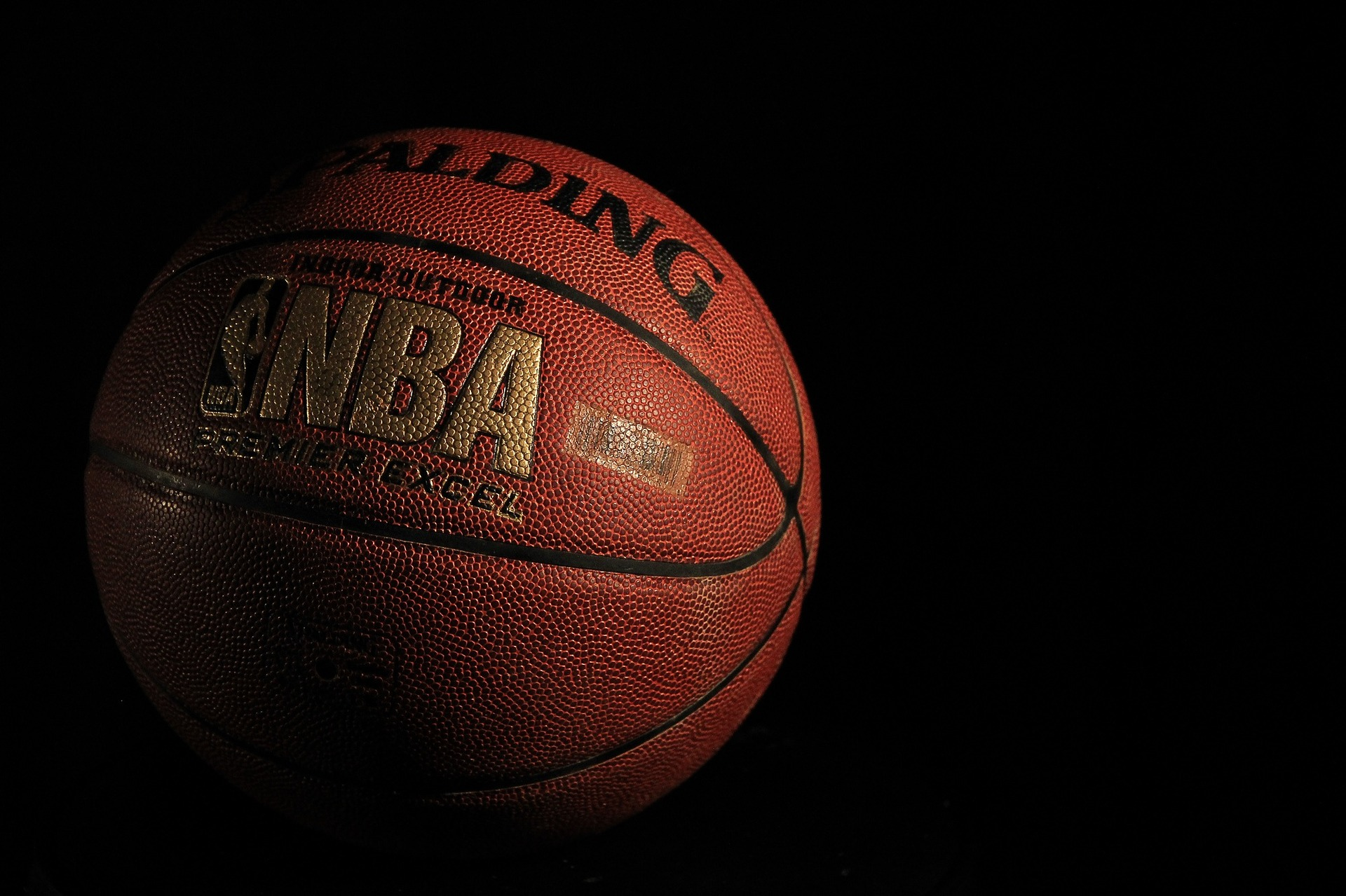 48 NBA players tested positive with Coronavirus