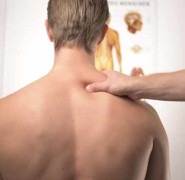 How Important is Physiotherapy for Athletes
