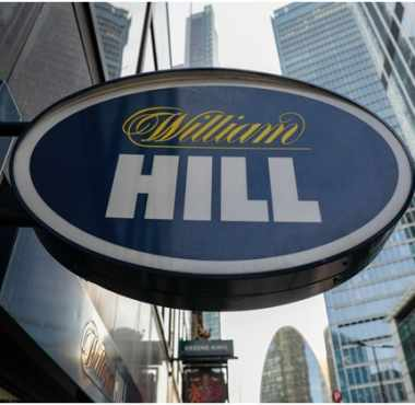 How William Hill Is Using the Latest Tech to Win High Rollers