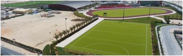 Reasons You Should Move to Sports City Dubai