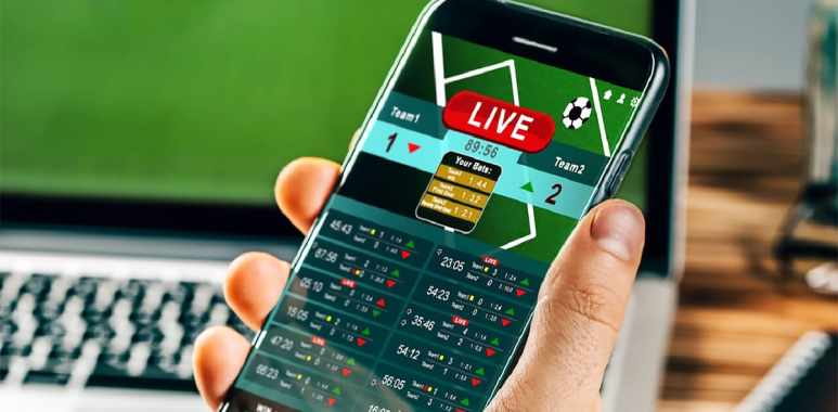 Betting Mistakes Made on Basketball
