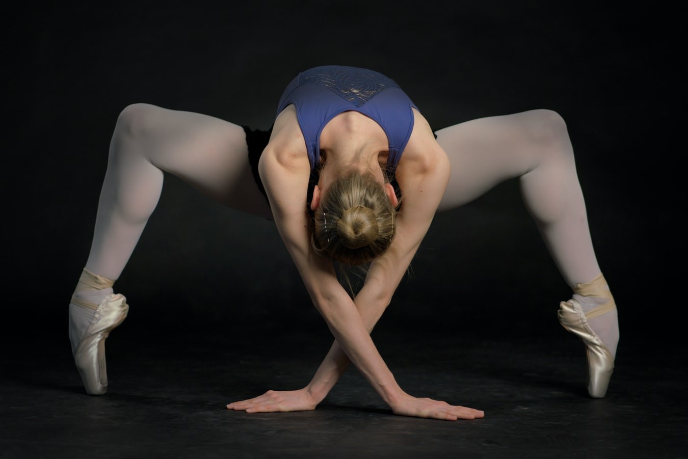 Music For Rhythmic Gymnastics Performances