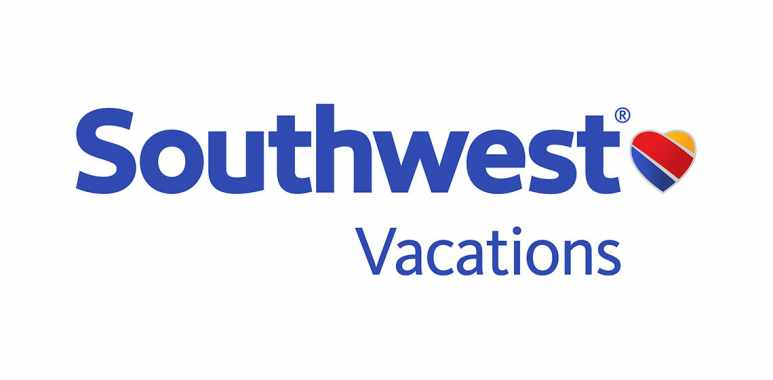 southwest vacation packages