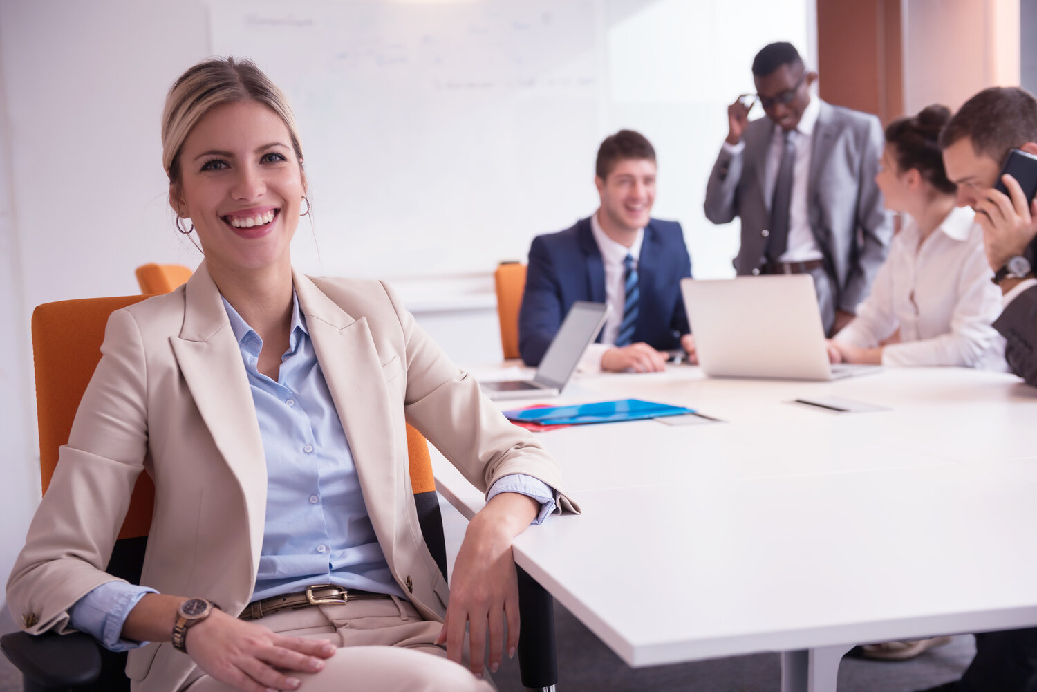 recruitment agency and their importance