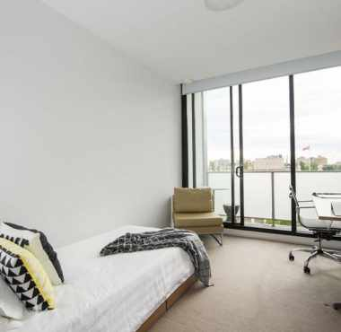 Best Private Student Accommodation