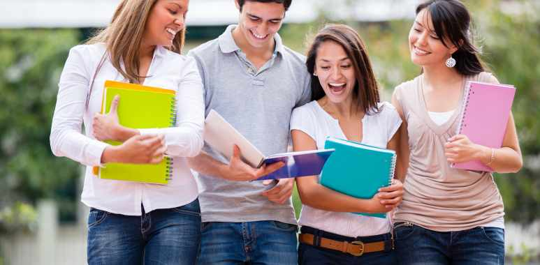 Educators Paid Students' Performance