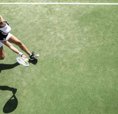 Naomi Osaka Quits French Open Amid Press Boycott Controversy