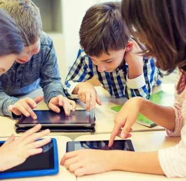 Benefit From Online Learning Games