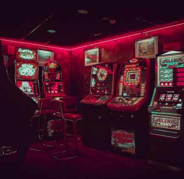 Themed Free Slot Games