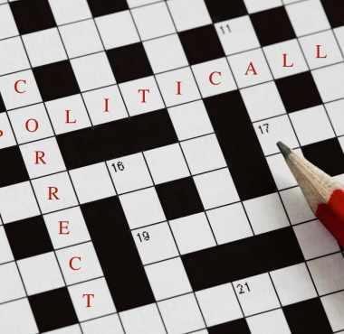 Crossword Clues